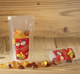 Apfelino Obsthof Schiefermüller