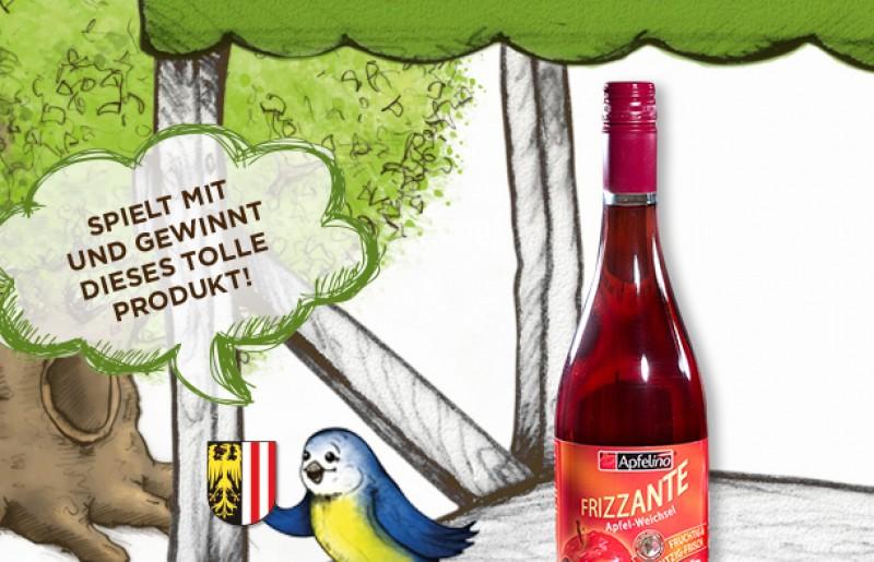 News Apfelino Obsthof Schieferm�ller