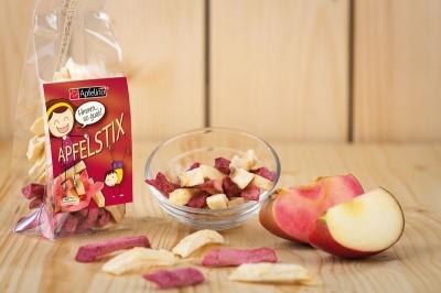 Apfelino Obsthof Schieferm�ller