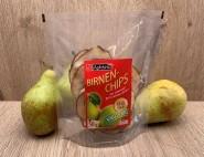 Apfelino Birnenchips