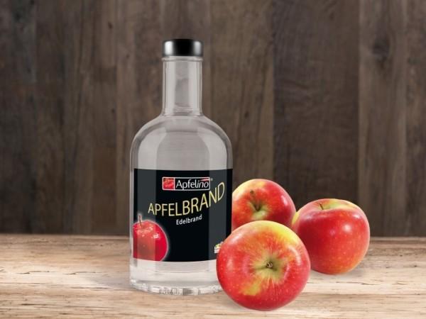 Apfelbrand 100 ml / 350 ml