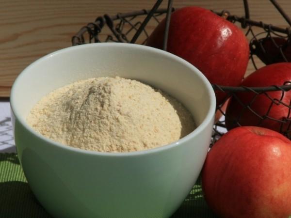 Fruchtpulver Apfel 250 / 4500 g